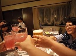 100 9月女子妖二回め.jpg