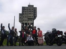 106 七月 ホシゾウ祭.jpg