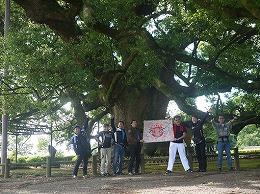 109 七月 ホシゾウ祭.jpg