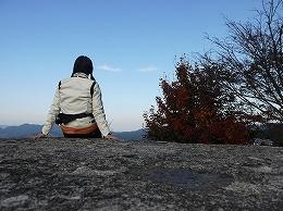 113 11月英彦山ツー.jpg