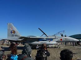 132 十月 F15.jpg