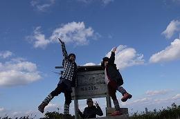 136  六ケ岳(11月).jpg