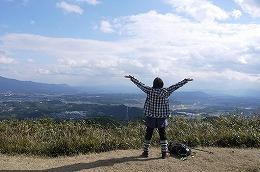 137  六ケ岳.jpg