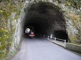 152  青の洞門(11月).jpg