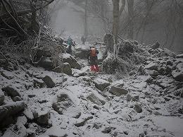 16 1月 四王寺の滝.jpg