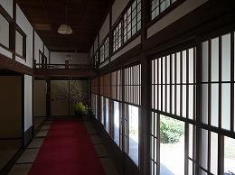 37 長府毛利邸.jpg
