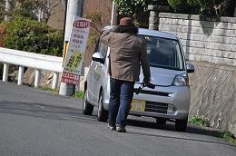 39 3月中井誠也氏と遭遇.jpg