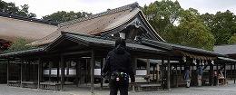 46 三月 宗像大社.jpg