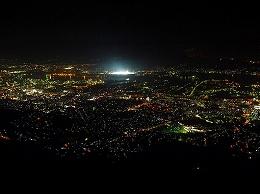 62 5月夜景.jpg