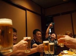 78 6月黒崎飲み会.jpg