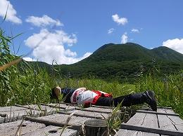 97 8月タデハラ湿原.jpg