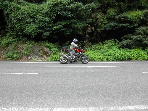 とのじんヤの現場.jpg