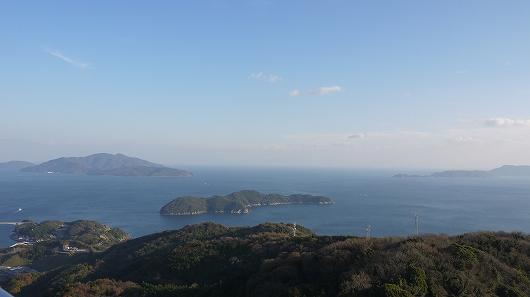 ステファニーな島.jpg