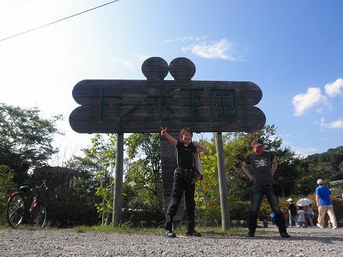 トンボ公園.jpg