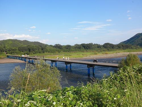佐田の沈下橋.jpg