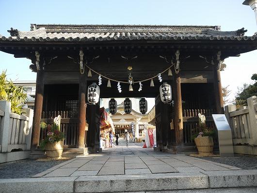 岡山神社.jpg