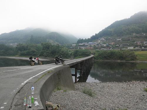 岩間橋.jpg