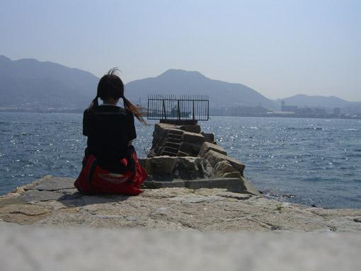 彦島自撮りポイント.jpg