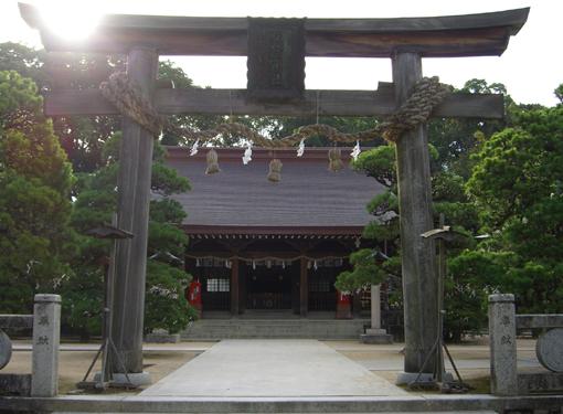 松蔭神社.jpg