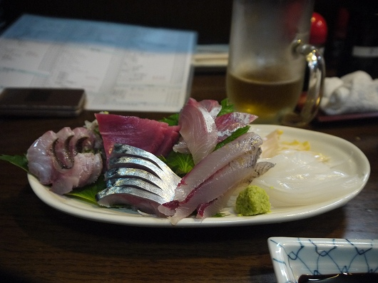 漁師料理の店 多摩.jpg