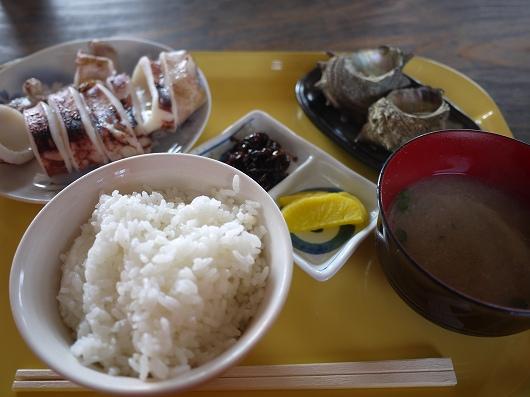 焼きイカ定食.jpg