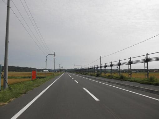 築別炭鉱築別停車場線.jpg