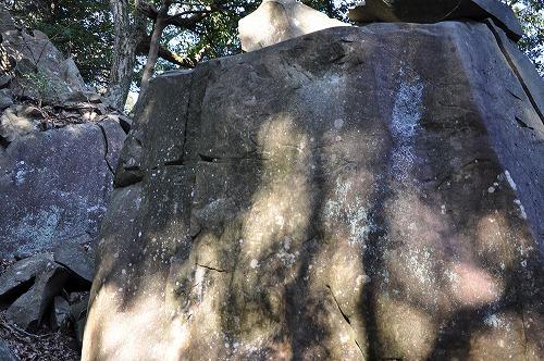 美祢の磨崖仏.jpg