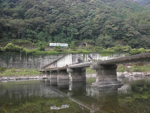 長生沈下橋.jpg