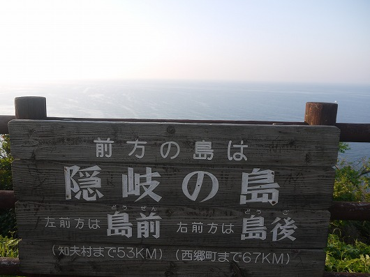 P1270831.jpg
