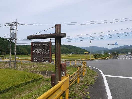 P1290618.jpg