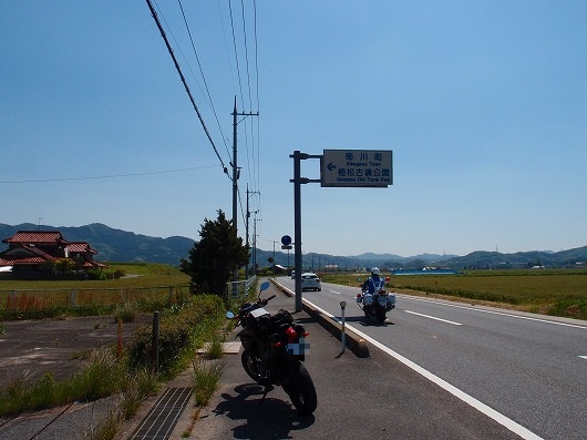P5011658.jpg