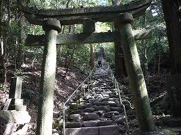 124  12月熊野磨崖仏.jpg