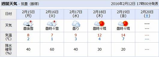 15日寒波.jpg