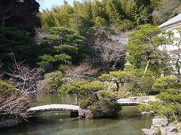 36 長府庭園.jpg