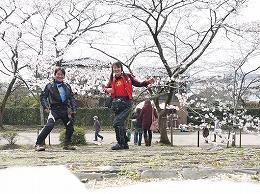 38 3月秋月桜ツーリング .jpg