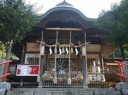 5   1月妙見神社.jpg