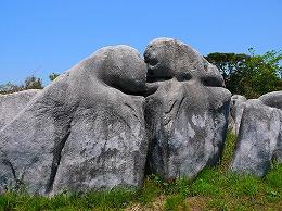 57  キス岩.jpg