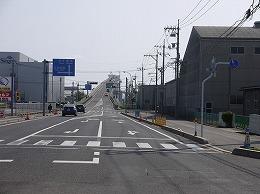 79 五月 ベタ踏み坂.jpg