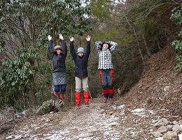 8 四王寺の滝.jpg