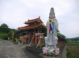 82 6月とのじんの好きな神社.jpg