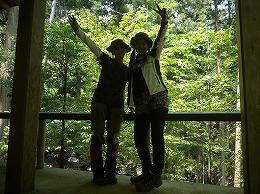 88 五月 miya_gonさん.jpg
