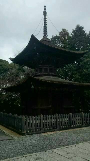 花岡八幡宮.jpg