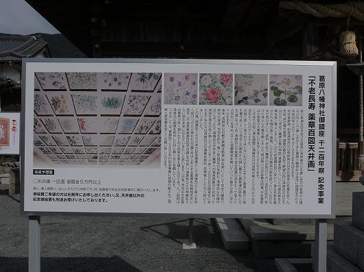 P1240557.jpg