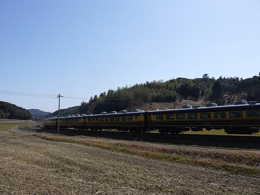 P1250314.jpg