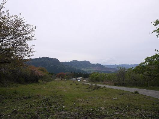P1270344.jpg