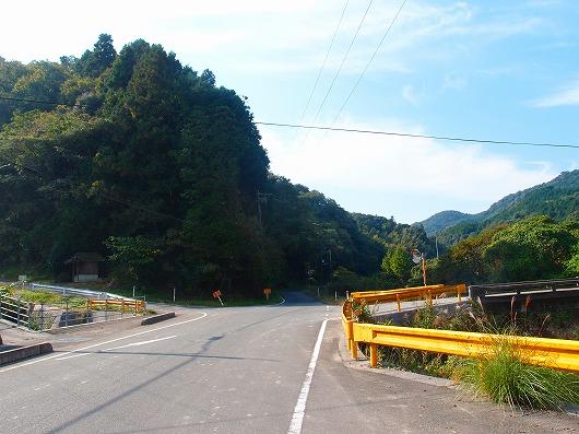 PA200833.jpg